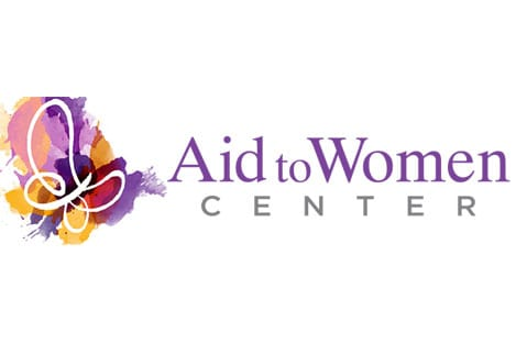 Aid to Women Center
