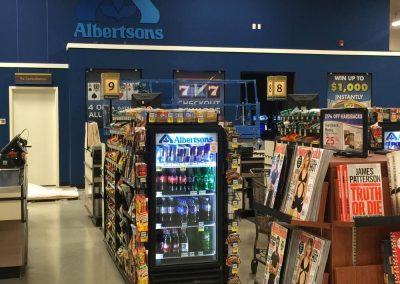 Albertsons 6016 Las Vegas Nevada48
