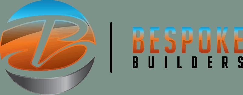 Arizona Licensed Remodeling General Contractor | Bespoke