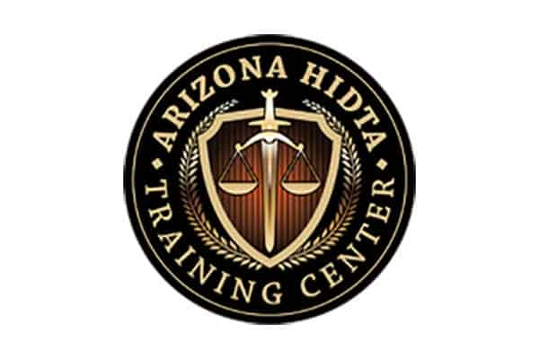 HIDTA Logo