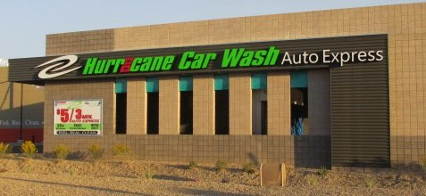 Hurricane-Car-Wash-4