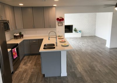 Kitchen-Great Room (8)