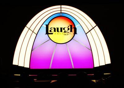 Laugh-Factory-(34)
