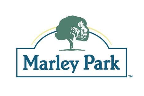 Marley Park Logo
