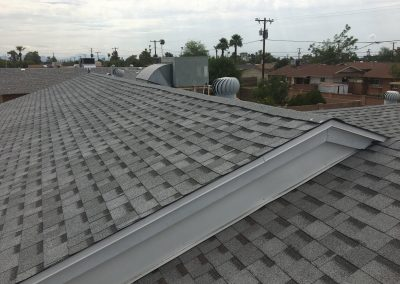 New Roof (2)
