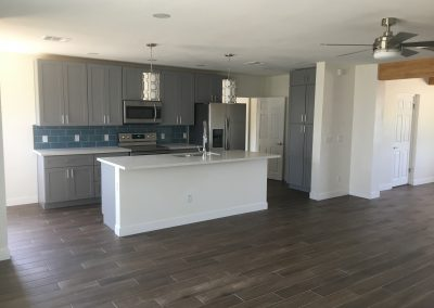PHX House Remodel1