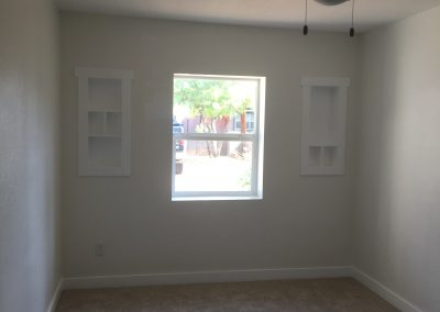 PHX House Remodel13