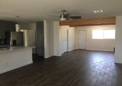 PHX House Remodel2