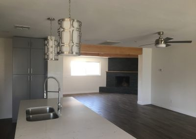 PHX House Remodel3