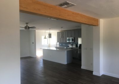 PHX House Remodel4