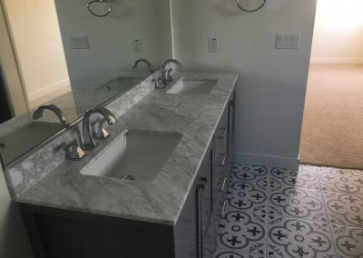 PHX House Remodel9