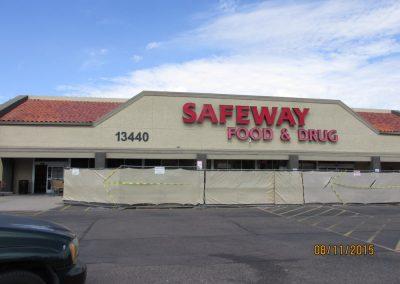 Safeway-1979-1